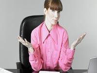 Отказ от работы на условиях работодателя тк рф