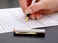 Как отвечать на вопросы в анкете на собеседование