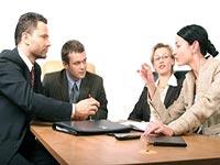 Стили и методы управления персоналом