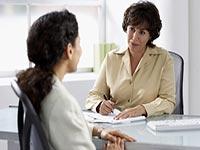 Как правильно провести собеседование при приеме на работу вопросы
