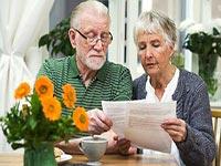 увольнение пенсионеров при сокращении штата