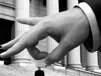 Могут ли уволить по статье 81 п 5 без предупреждения