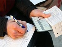 Нужно ли иностранцу заводить трудовую книжку