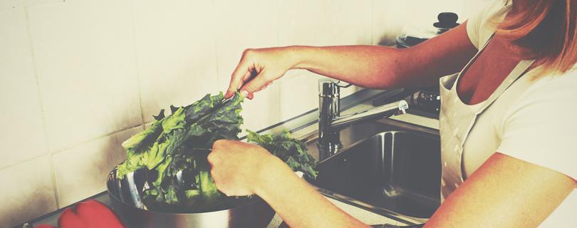 Жаркое с фасолью и мясом в горшочках в духовке рецепт с фото
