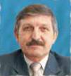 Освобожденный председатель профкома при какой численности