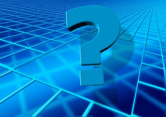 question-1093884_960_720