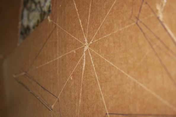 kak-sdelat-iz-bumagi-zvezdu_59 Как сделать объёмную звезду из бумаги и картона своими руками. Шаблоны и схема для объемной звезды своими руками. Как сделать объемную звезду в технике оригами