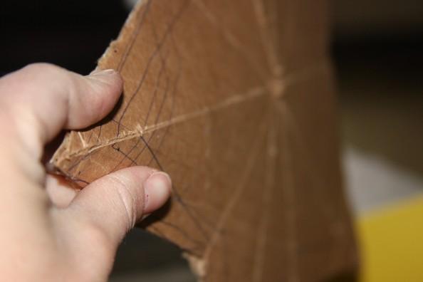 kak-sdelat-iz-bumagi-zvezdu_60 Как сделать объёмную звезду из бумаги и картона своими руками. Шаблоны и схема для объемной звезды своими руками. Как сделать объемную звезду в технике оригами