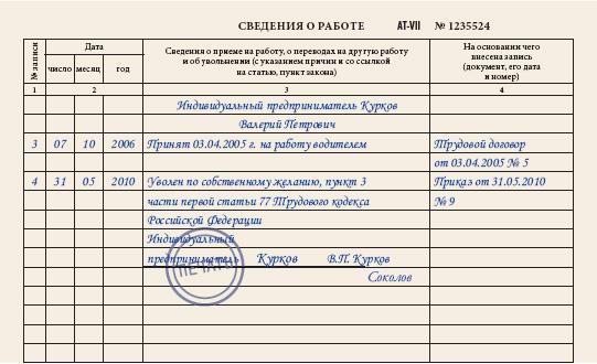 Договор КП и расчет через ячейку. - советы риэлторов - ЦИАН