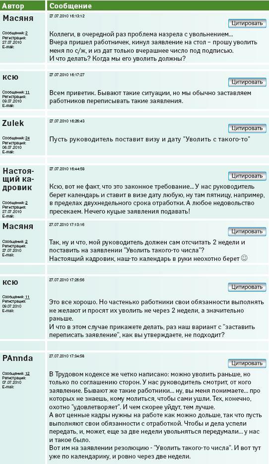 Новая субсидиарная ответственность Всероссийский форум о